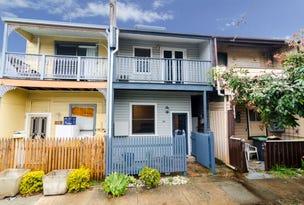 28 Fern Street, Islington, NSW 2296