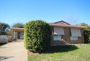 6 Dennis Crescent, Tolland, NSW 2650