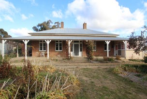 36 Queen Street, Boorowa, NSW 2586
