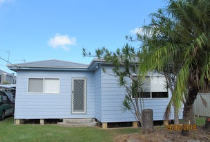 44 Azalea Avenue, Coffs Harbour, NSW 2450