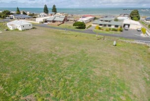 Lot 1,2,3,4, Pascoe Road, Port Macdonnell, SA 5291