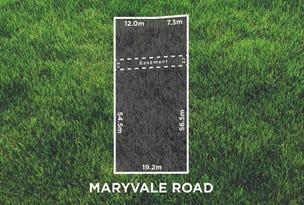 Lot 10, No: 38 Maryvale Road, Athelstone, SA 5076