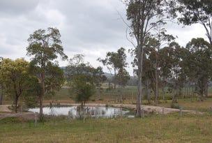 Lots 48 & 49, 915 Swan Bay-New Italy Road, SWAN BAY via, Woodburn, NSW 2472