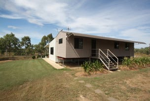 276 Sandy Creek Road, Charters Towers, Qld 4820