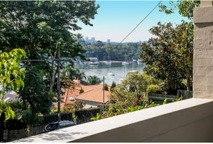 7 Crescent Street, Hunters Hill, NSW 2110