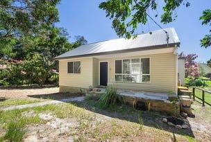 10 Peats Ridge Rd, Calga, NSW 2250