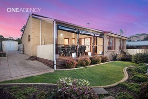 4/22 Kingsley Avenue, Romaine, Tas 7320