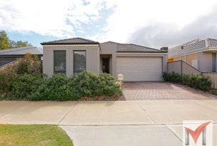 44 Erade Drive, Piara Waters, WA 6112