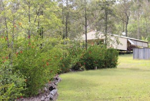 24 Brandons Road, Horse Camp, Qld 4671