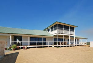 140 Ridge Way, Jurien Bay, WA 6516