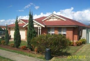 103 Kendall Drive, Casula, NSW 2170