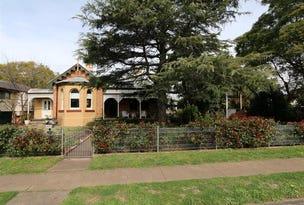 27 York Street, Singleton, NSW 2330
