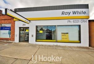 191 Russell Street, Bathurst, NSW 2795