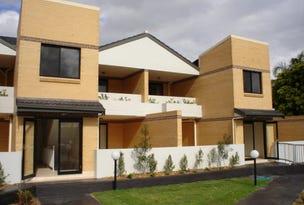 3/35-43 Penelope Lucas Lane, Rosehill, NSW 2142