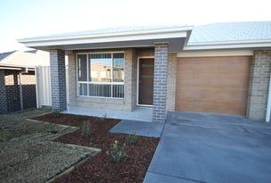 1/21 Mulconda Close, Tamworth, NSW 2340