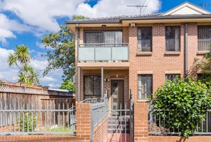 1/14 Valeria st, Toongabbie, NSW 2146