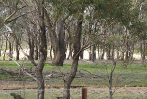Lot 1 Josephine Drive, Wedderburn, Vic 3518