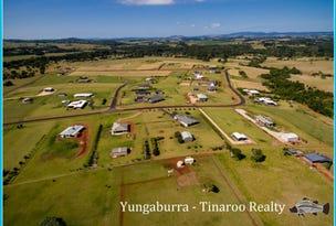 L2 - 59 Tablelands Acreage Country Estate, Peeramon, Qld 4885