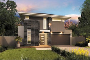 Lot 329 Caraway Crescent, Banksia Beach, Qld 4507