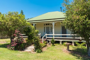 9 Bangalow Road, Coopernook, NSW 2426