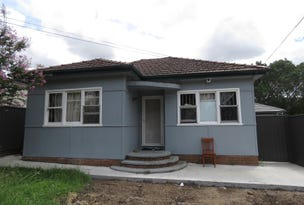 119 Arbutus Street,, Canley Heights, NSW 2166