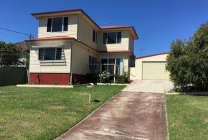 8 Western Avenue, Dapto, NSW 2530
