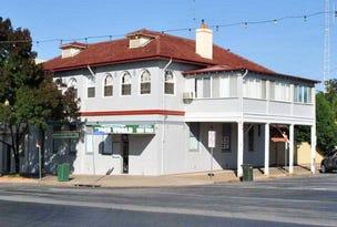 78-80 East Street, Narrandera, NSW 2700