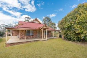 15 Market Street, Molong, NSW 2866