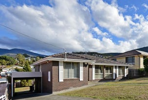 7 Victor Place, Glenorchy, Tas 7010