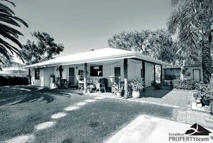 4 Tobin Way, Woorree, WA 6530