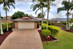 6 Cardwell Court, Meadowbrook, Qld 4131