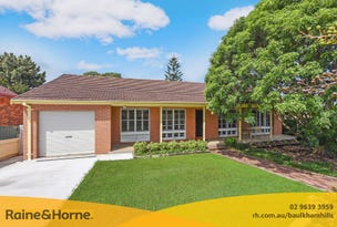 170 Metella Road, Toongabbie, NSW 2146