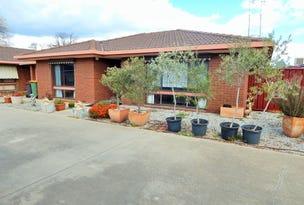 2/43 Niemur Street, Barham, NSW 2732
