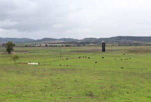 "531 Yarrawa Deviation Rd, ""Fairview"" & ""Bandalong"", Denman, NSW 2328"