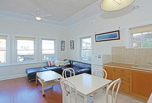 5/658 New South Head Road, Rose Bay, NSW 2029