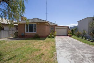 194 South Western Highway, Picton, WA 6229