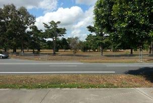 47a & 47b O'Brien Road, Trinity Park, Qld 4879