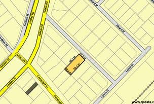 7  White Street, Ingham, Qld 4850