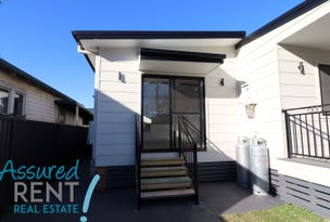 24B Warby Street, Campbelltown, NSW 2560