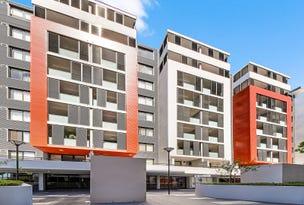 225E/2A Charles Street, Canterbury, NSW 2193