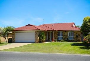 48 Gumnut Road, Yamba, NSW 2464