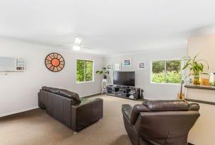 29 Bellevue Avenue, Bray Park, NSW 2484