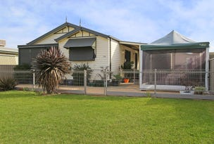 318 Sun Country Holiday Village, Tocumwal Rd, Mulwala, NSW 2647