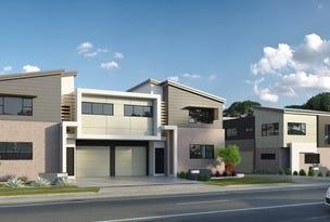 3/49-51 Yorston Street, Warners Bay, NSW 2282