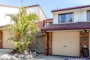 7/56 Tansey Street, Beenleigh, Qld 4207