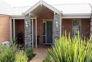 2 Pinnaroo Court, Strathdale, Vic 3550