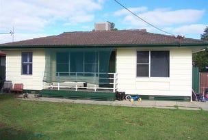 468 MURRAY STREET, Hay, NSW 2711