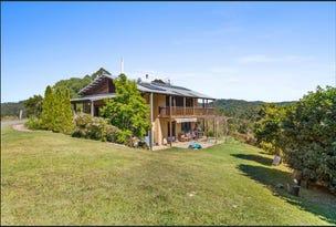 420 Bowraville Rd, Bellingen, NSW 2454