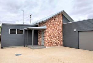 275B Wakaden Street, Griffith, NSW 2680