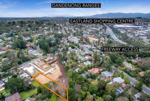 9 Montalbo, Ringwood North, Vic 3134